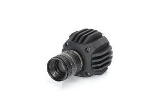NIT launches a TEC stabilized WiDy SWIR camera