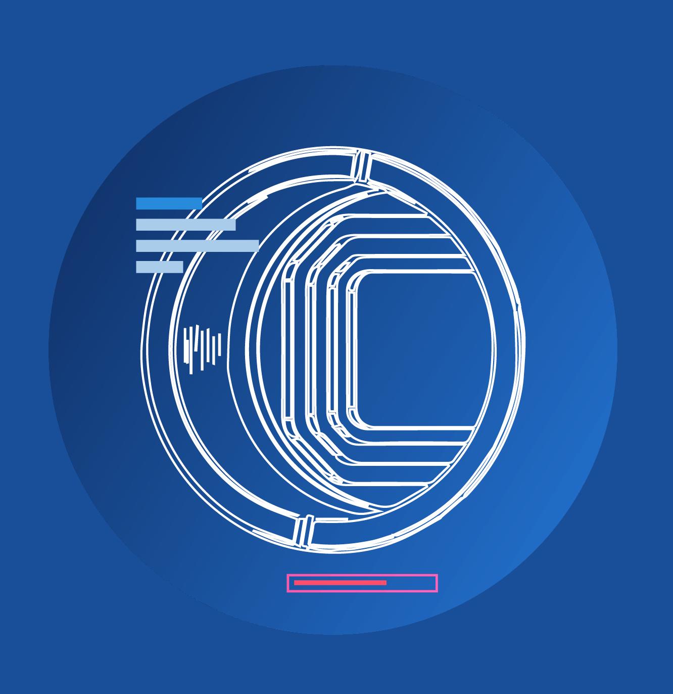 Logo NITVISION